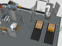 robotisering (1)