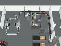 robotisering (2)