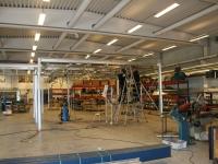 produksjonsverksted