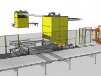 Transport-støp-montering-2