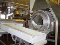 50200-metalldetektor-dyrefor-2