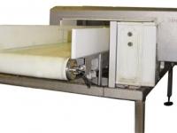50200-metalldetektor-dyrefor
